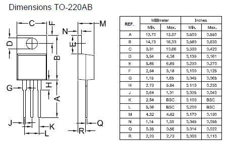 电路 电路图 电子 原理图 450_289
